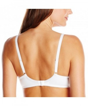 Fashion Women's Everyday Bras Clearance Sale