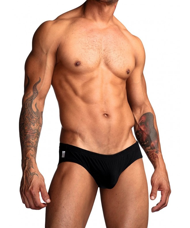 N2N Bodywear Dream Brief L4
