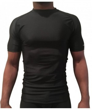 Men's Active Tees for Sale