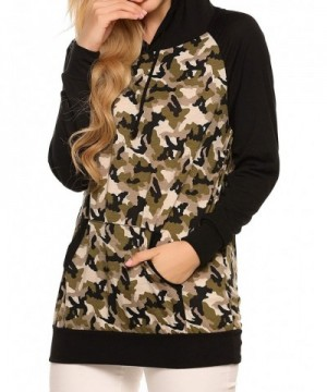 Popular Women's Fashion Sweatshirts On Sale