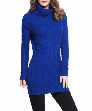 Designer Women's Sweaters Outlet Online