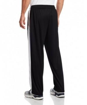 Men's Athletic Pants Outlet Online