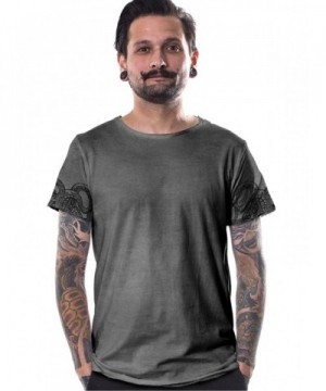 Discount Real T-Shirts On Sale