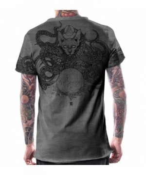 Men's Tee Shirts Outlet