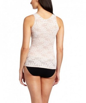 Fashion Women's Shapewear