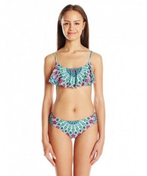 Cheap Designer Women's Bikini Swimsuits On Sale