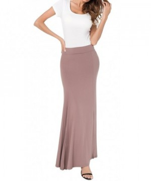 Designer Women's Skirts Outlet Online