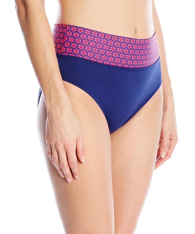 Captiva Womens Marina Sunset Bikini