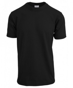 Popular Men's T-Shirts Clearance Sale