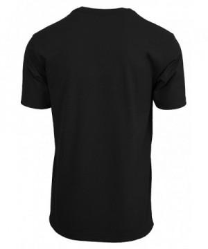 Discount Men's Shirts Online