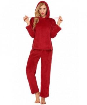 Designer Women's Pajama Sets for Sale