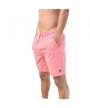 Cheap Real Men's Shorts Online Sale