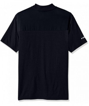 Brand Original Men's Active Shirts