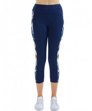 Brand Original Women's Athletic Leggings Clearance Sale