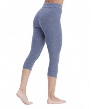 Fashion Women's Athletic Leggings