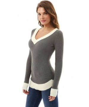 Women's Pullover Sweaters for Sale