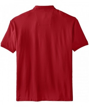 Cheap Real Men's Polo Shirts Online