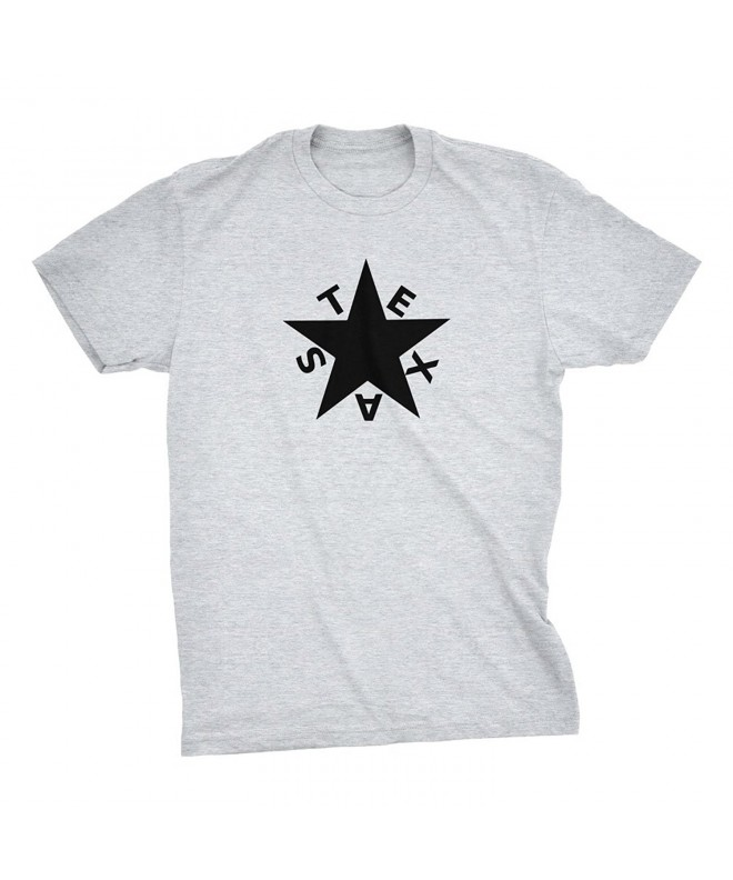 Eggleston Design Co Fashion T Shirt