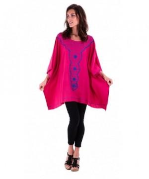 Discount Women's Cover Ups Online Sale