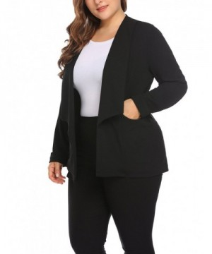 Discount Real Women's Blazers Jackets Outlet