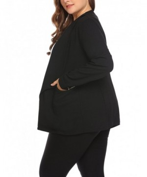 2018 New Women's Suit Jackets Wholesale
